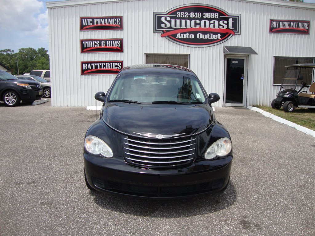 2013 Nissan Rogue 1474 Suncoast Auto Outlet Used Cars For Sale 2007 Chrysler Pt Cruiser Fuel Filter Location Base
